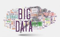 大数据公司该如何领跑亿万市场?