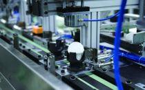 Qt推出自动化工具为企业节约成本提升效率