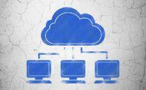IBM与红帽达成合作 共促开源混合云发展