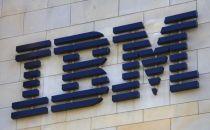 IBM与SAP合作云业务 整合互补性技术服务
