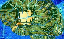 深度学习:远非人工智能的全部和未来