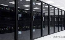 瑞典北部最大的数据中心运营商计划扩建数据中心