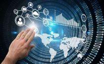 中国有望成为人工智能发展中心
