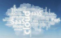 专业IaaS云提供商能否满足企业独特的IT需求