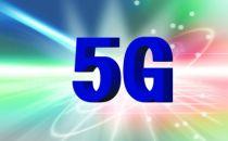 5G将进一步助力传统行业革新