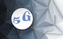 """再助力""""提速降费"""" 中国联通首推千兆网络蓄势5G"""