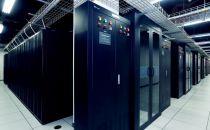 斐讯开启大数据之门 积极部署数据中心助力计算无限价值