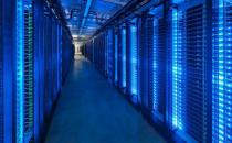 数据中心收购可能导致市场价格和服务水平趋于动荡