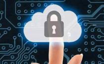 投资人热衷的云计算行业 安全性究竟有多重要?