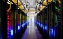数据中心基础架构标准化能否彻底改变超大规模IT部署?