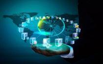 区块链+虚拟币+ICO,不过一场庞氏骗局