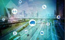 智慧城市治理迈向2.0 建立正确评价体系为当务之急