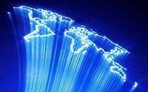 数据中心感知网络技术漫谈