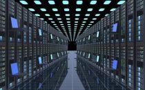 忘记云计算的大型数据中心 分布式数据中心才是正道