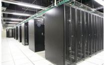 凤凰传媒:拟3.6亿元投建凤凰(上海)数据中心