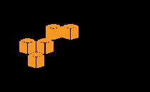 亚马逊AWS竞合关系分析•与国内云服务商竞合关系揭秘