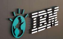 IBM竞合关系分析•与国内云服务商竞合关系揭秘