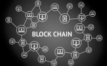 VCCoin,将整个VC行业区块链化