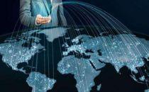 俄媒称中国区块链技术专利申请全球第一:远超美韩两国