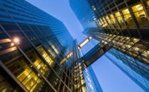 如何了解和评估潜在的托管数据中心提供商?