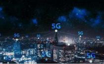 """英情报部门""""允许""""华为提供5G""""非核心""""元件"""