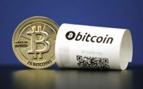 区块链+金融 打造高效投融资环境