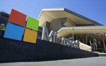 微软竞合关系分析•与国内云服务商竞合关系揭秘