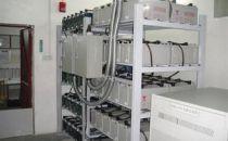 提高电源可靠性的技巧——UPS安全安装要求