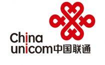 中国联通竞合关系分析•与国内云服务商竞合关系揭秘