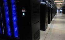 数据中心高效运维UPS在选择中应该注意哪些?