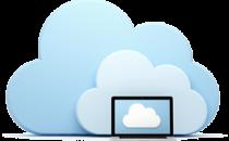 云计算发展进入新阶段