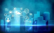 互联网流量红利传导路径:从 CDN 到 IDC、云计算