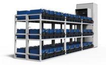 PowerShield 8公司推出提高UPS的可靠性的新版监控软件