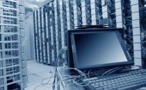 数据中心空调系统节能发展历程与趋势