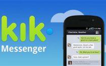 加拿大聊天应用Kik拟发售1.25亿美元虚拟货币:全球首例