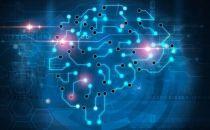 关于人工智能的优缺点 这里有需要知道的10个事实