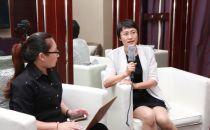 """中国电信打造""""三朵云""""战略  助力互联网+医疗发展"""