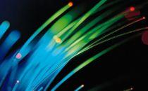 上半年我国中部地区光纤接入用户渗透率达82.4%