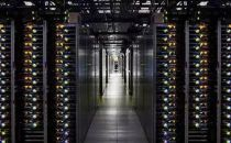 如何降低数据中心宕机事件的影响