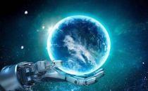 你怎么存活于大数据和人工智能结合的时代?