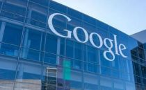 谷歌没有中国云业务,注定落后于亚马逊AWS