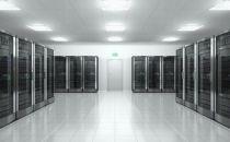 数据中心信息安全的等保与分保