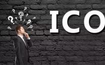 ICO利润已超贩毒,究竟是革命还是骗局