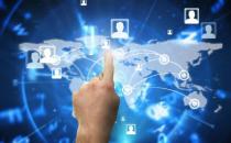 区块链技术将以这四种方式改变世界