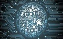 数据中心的区块链硬件可能不会解决任何问题