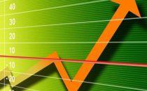 从各年中财报数据看:国内云计算市场稳健增长