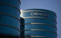 甲骨文为云业务再招5000人 与Salesforce争市场份额