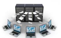 APP和网站应该选择云主机还是服务器呢?
