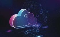 云存储基础架构决策:公有云VS私有云