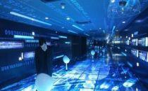 把数据中心建到海底去?